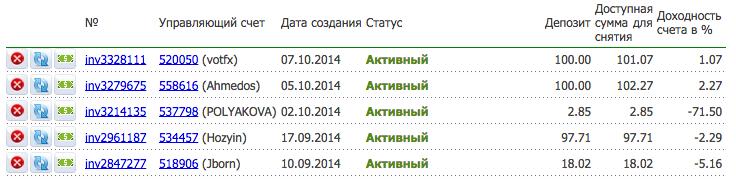 Скриншот 2014-10-13 02.35.50