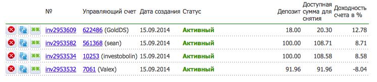 Скриншот 2014-10-13 02.36.42