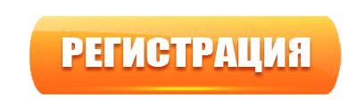 http://grigorymf.com/wp-content/media/2014/09/button2.png