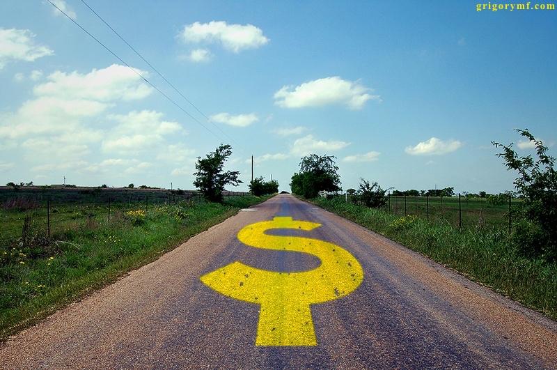 RoadsMoney_jpg_800x1000_q100