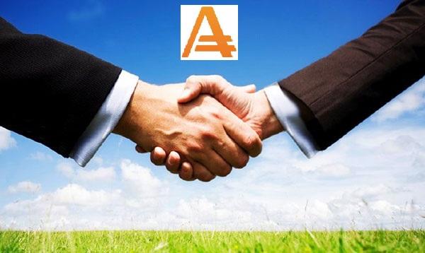 Партнерка Aforex, реферальная программа афорекс, реферальная программа