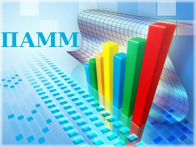 ПАММ-инвестирование1