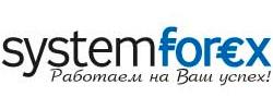systemforex