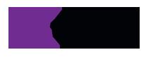 xstore logo, лого, логотип