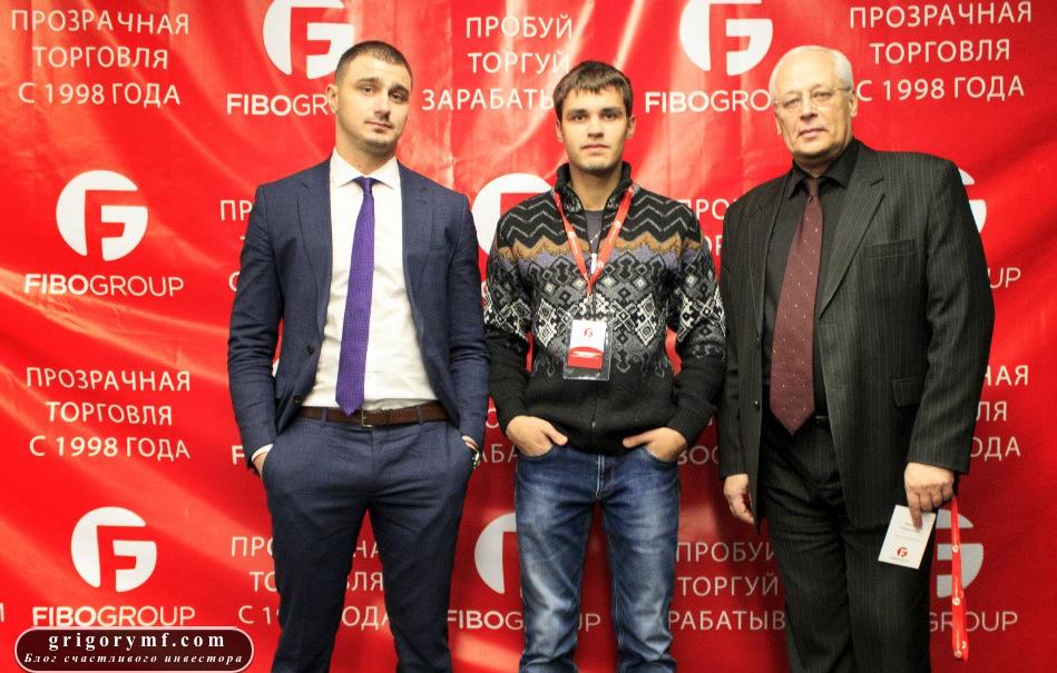 Сергей Поплавский, Евгений Старостенко