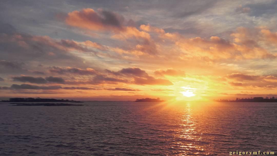Baltic sea, соуменлинна, Балтийское море, Хельсинки