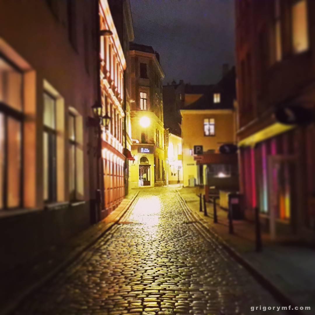 Европейские улочки, улицы, евротур, eurostreet, рига, латвия, старый город