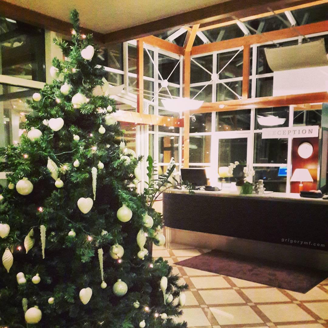 Рецепция отеля PK Riga Hotel, отзывы, латвия, литва, рига
