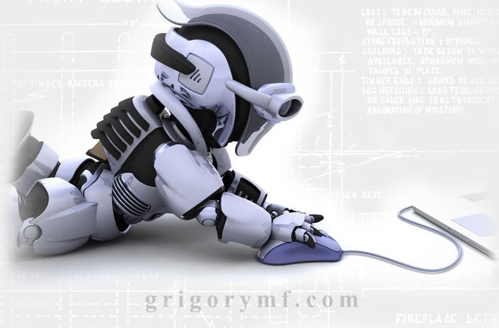 Стабильный, надежный, прибыльный форекс советник, форекс робот