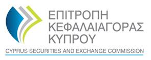 Регулирование Фибо (Fibo) кипрской Cysec