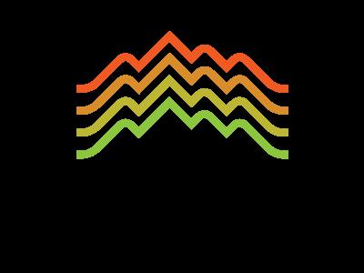 Альпари, лого, Alpari logo