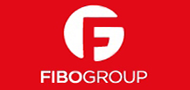 FiboGroup-(EU)