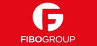 Fibo Group logo, фибо груп лого